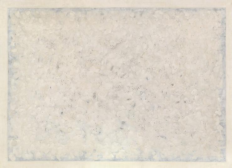 Milan Stasevic, Uzitak u nedostatku, 145X200