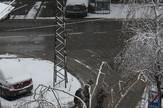 sneg se brzo topi_031217_RAS_foto Biljana Vuckovic 003