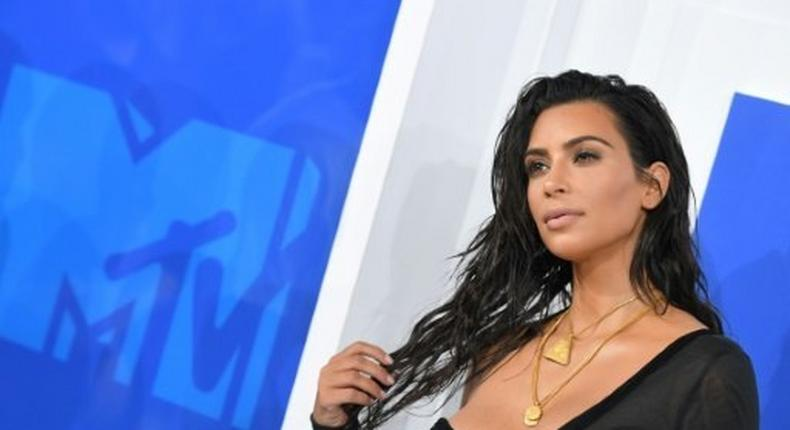 The main suspect in Kim Kardashian's robbery last year at a luxury Paris hotel has refused to divulge the whereabouts of a stolen 4-million dollar ring