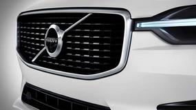 Nowe Volvo XC20 ma już gotową platformę