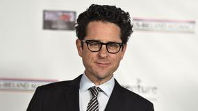 """""""Gwiezdne Wojny IX"""": J.J Abrams może wyreżyserować ostatnią część trylogii"""