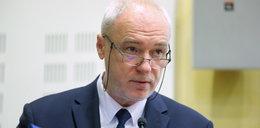 Po śmierci Kornela Morawieckiego PiS ma nowego kandydata do Senatu