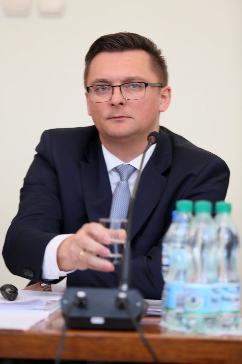 Katowice. Odrzucony wniosek radnych KO by zwiększyć dotację na piece