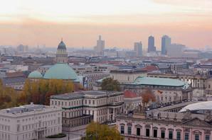 """Berlin da se pripremi za Bregzit bez sporazuma"""