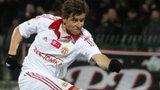 Marca: Wilk będzie piłkarzem Deportivo