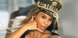 Nowy klip Beyonce. W stylu lat 80.