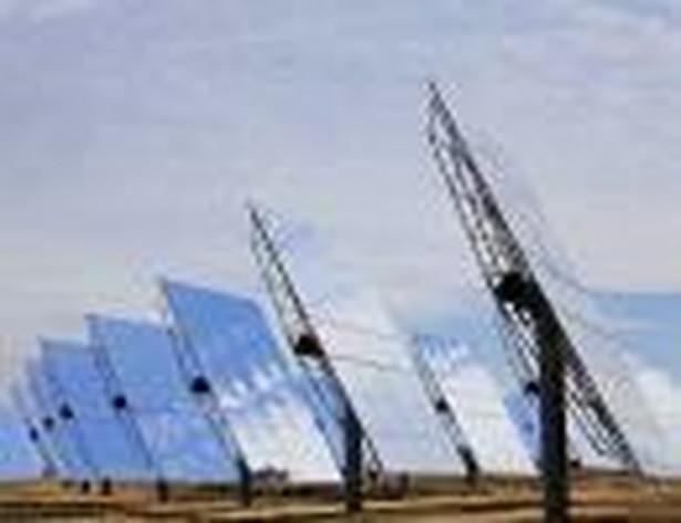 W zeszłym roku Grecja przedstawiła wart 20 mld euro projekt Helios – na należących do państwa terenach powstaną panele słoneczne.
