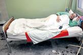 Bolnica u Vršcu_010917_RAS foto Mitar Mitrovic 026