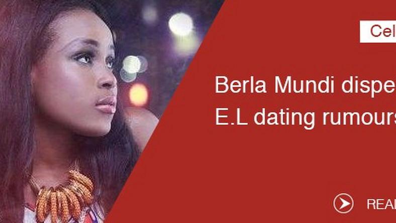 El Dating Berla