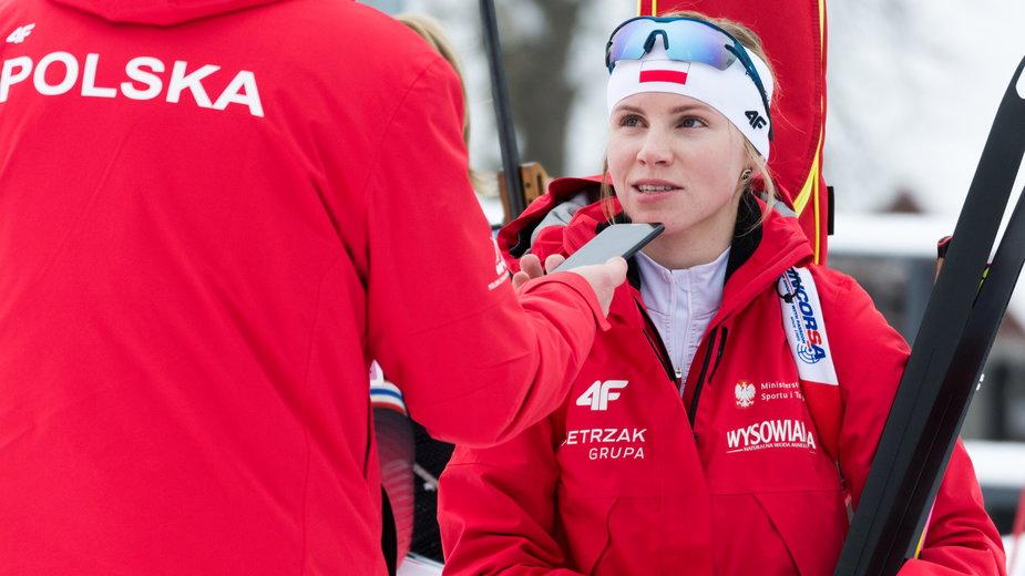 Natalia Tomaszewska