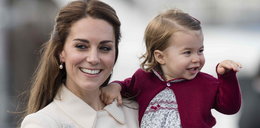 Księżna Kate o macierzyństwie. Odważne słowa