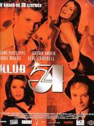 Klub 54