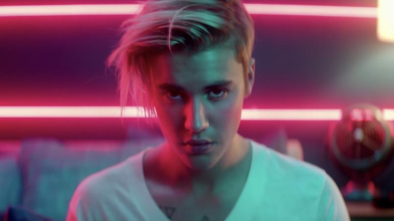 Tweet Von Justin Biebers Manager Der Popstar Bringt 2019 Vielleicht