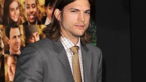 Ashton Kutcher najlepiej opłacanym aktorem telewizyjnym - Flesz Filmowy