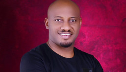Nollywood actor and politician Yul Edochie [Instagram/YulEdochie]
