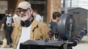 Brian De Palma i Al Pacino znów połączą siły.