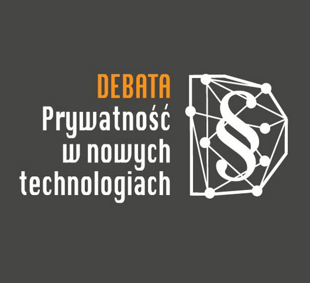 Debata – Prywatność w nowych technologiach