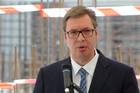 Vučić: Braćo Nemci dođite, nigde nije bolje nego u Srbiji