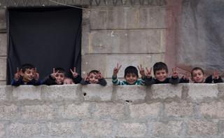 Ławrow: Liczymy, że ewakuacja Aleppo zakończy się najdalej za dwa dni