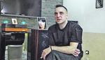 Zoranu Marjanoviću produžen pritvor za još tri meseca