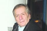 Bogdan Tirnanić