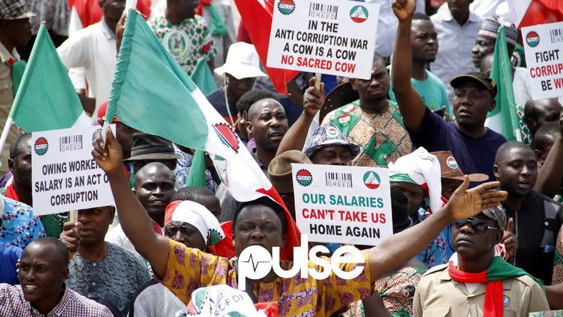 Kwara state says it will pay workers N30,000 minimum wage.