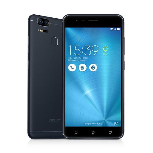 ASUS ZenFone Zoom S ZE553KL (foto: shopmania.ro)