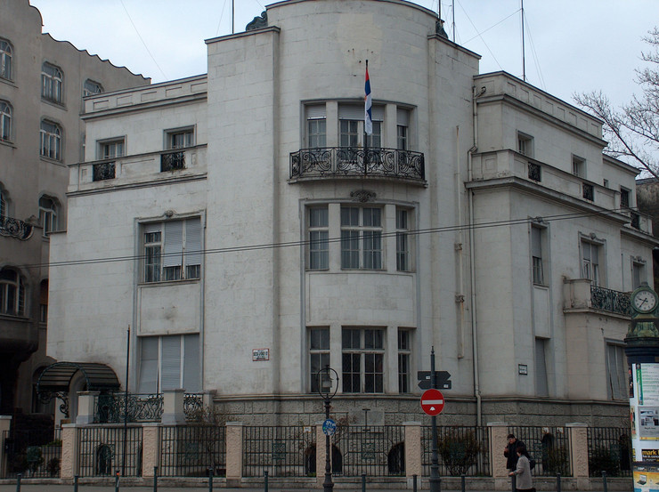 48226_ambasada-budimpesta01-blic-wikipedija