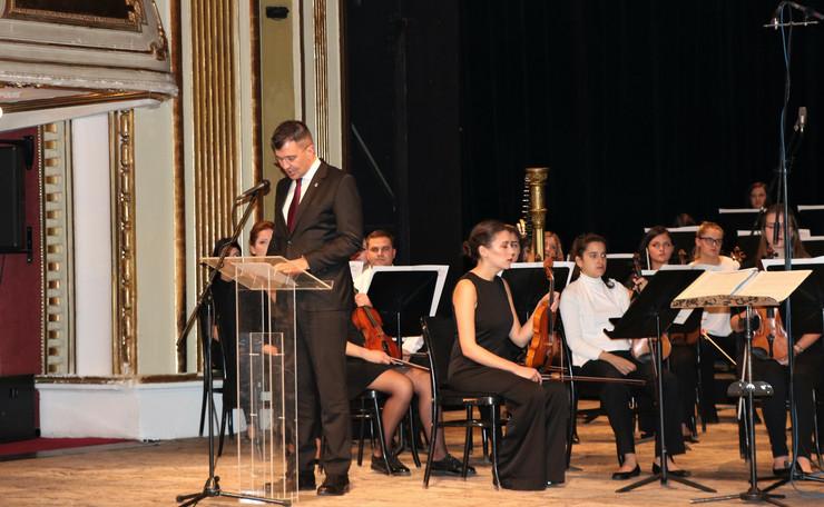 Zoran Đorđević, Tanjug, Ministarstvo za rad, zaposljavanje, boracka i socijalna pitanja