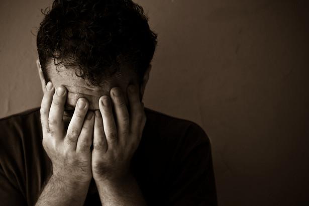 W komunikacie opublikowanym w związku z przypadającym 10 października Światowym Dniem Zdrowia Psychicznego, RPO zwraca uwagę na najważniejsze w jego opinii problemy osób z niepełnosprawnościami intelektualnymi lub psychicznymi.