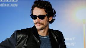Daddy: James Franco i Tim O'Keefe w hołdzie The Smiths