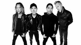 """Metallica: Oto wszystkie 13 teledysków promujących nadchodzącą płytę """"Hardwired To Self-Destruct"""""""