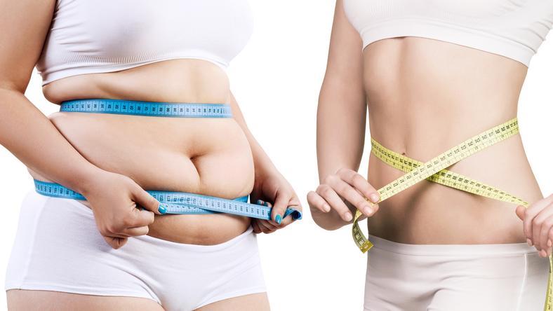 fogyókúrás képek Százszor hatékonyabb, mint a legdurvább fogyókúrás szer! Nem csak  fogyókúrás képek