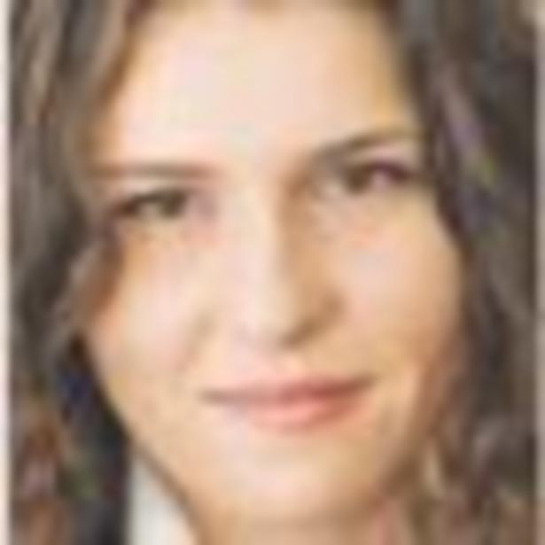 Sylwia Graboś, radca prawny, kancelaria Grynhoff Woźny Maliński
