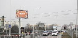 Policzą auta wjeżdżające do Wrocławia