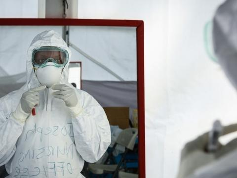 FG advises Nigerians to disregard rumour of new Ebola case