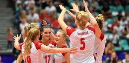 Zaczynają się mistrzostwa Europy w siatkówce kobiet. Dziewczyny, czas na medal!