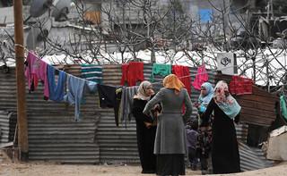 Turcy chcą zwołania nadzwyczajnego posiedzenia w sprawie sytuacji w Strefie Gazy