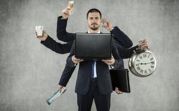 Wiele firm deklaruje, że jeśli już będzie można w pełni powrócić do biur, będą w większym stopniu oferować pracę zdalną.
