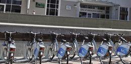 Urzędnicy z Sopotu dostaną premię za... jazdę na rowerze