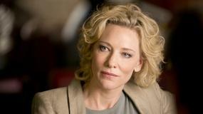 """""""Niewygodna prawda"""": dlaczego Cate Blanchett zgodziła się zagrać u debiutanta?"""