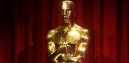 Nominacje do Oscarów 2017. Zaskoczenia?
