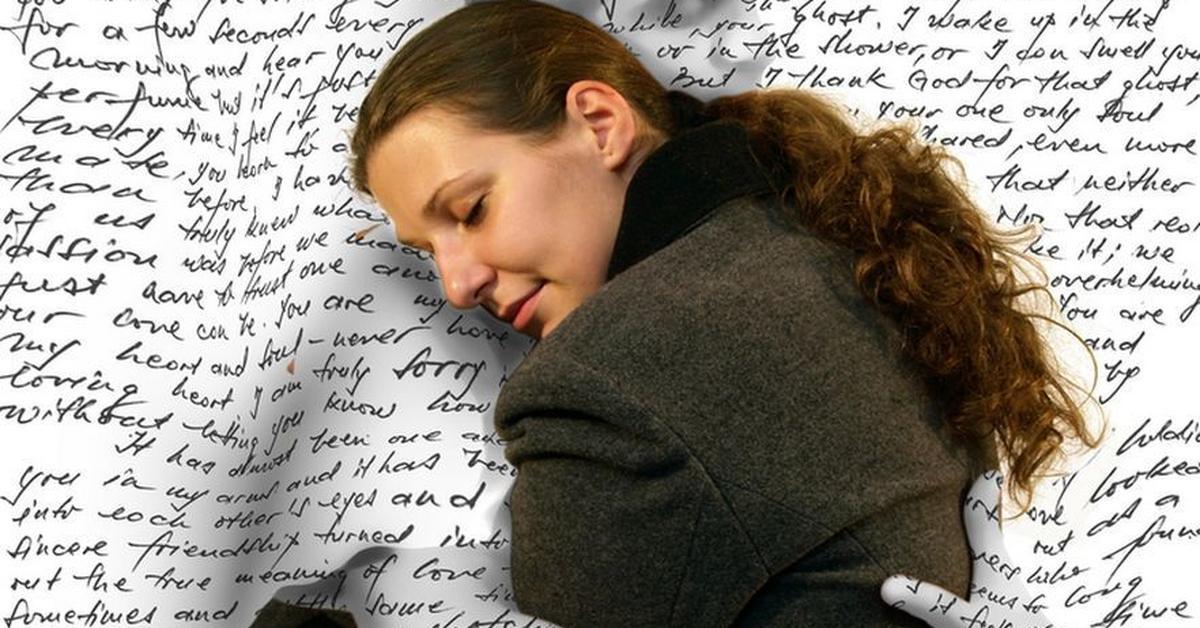 Wysłów Się Cytaty I Przysłowia O Miłości Prezenty