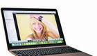BLIC TEST  Apple MacBook: Elegantan i jak