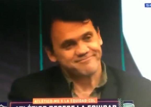 Rambo Petković