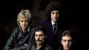 Queen wydaje duety z Jacksonem