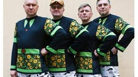 NOM i Elektro Moskva - rosyjski underground na T - Mobile Nowe Horzyonty