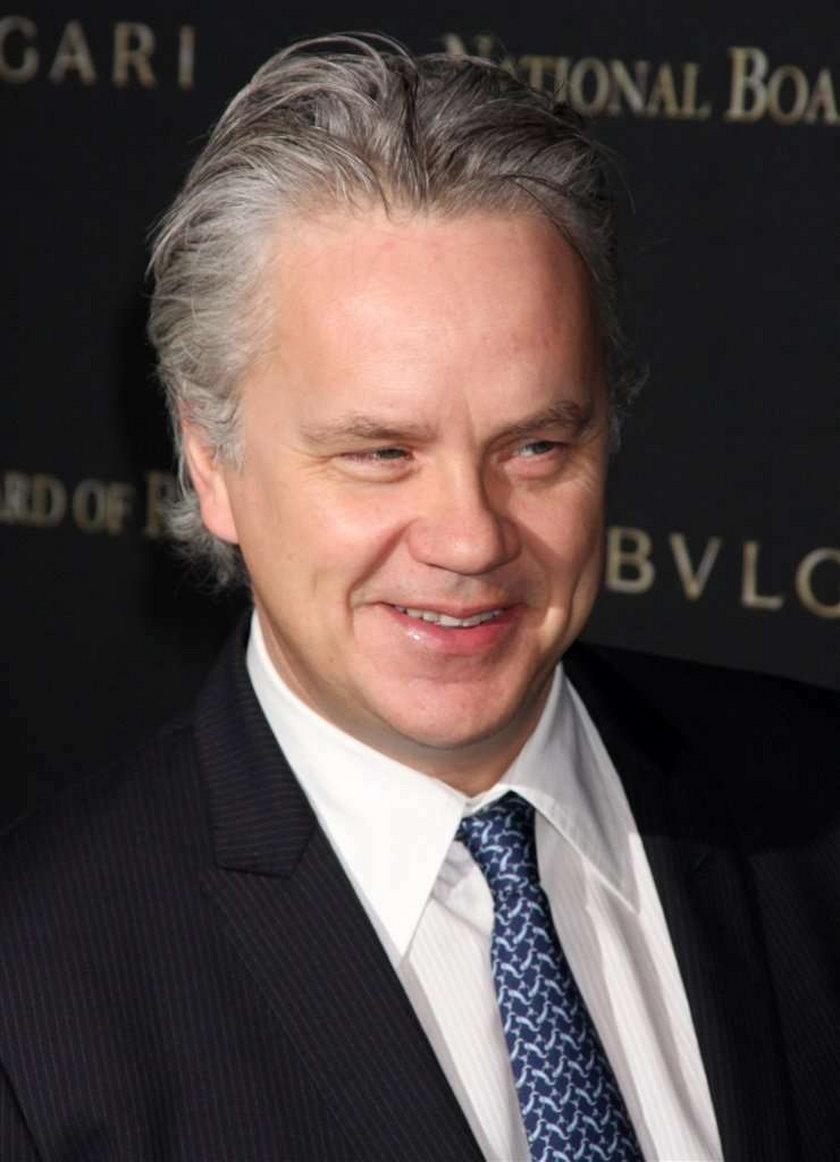 Znany aktor stracił rodziców w krótkim czasie