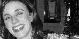 Ciało pielęgniarki leżało pod mostem. W jej domu znaleziono martwe 7-miesięczne dziecko