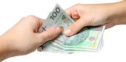 Wielka zmiana w bankach nie skusiła Polaków